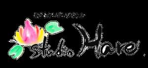 studio Hare (ハレ)
